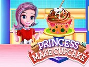 Prenses ile Küpkek Yapma