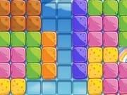 Sakızlı Bloklar