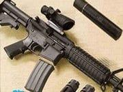 Silah Yapma 2