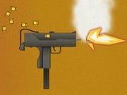 Silah Yapma