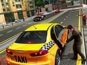 Sim Taxi Londra