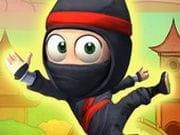 Siyah Ninja