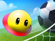 Soccer Ping io