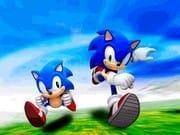 Sonic Yapbozu