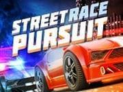 Stret Race Pursuit