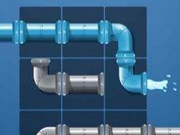 Su Borusu Birleştirme