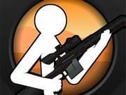 Suikastçi Sniper