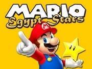 Süper Mario Çölde