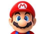 Süper Mario World