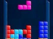 Tetris Küpü