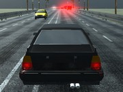 Trafik Kontrol