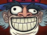 Trollface Quest USA 1