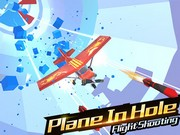Tünelde Uçak Kullanma