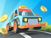 Turbo Taksi