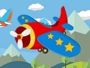 Uçak Hafızası