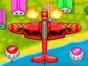 Uçak Savaşı 2