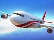 Uçak Uçurma Simülatörü