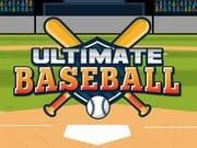 Ultimate Beyzbol