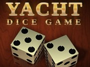 Yacht Dice