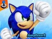 Zor Sonic